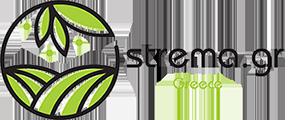 STREMA.GR Λογότυπο