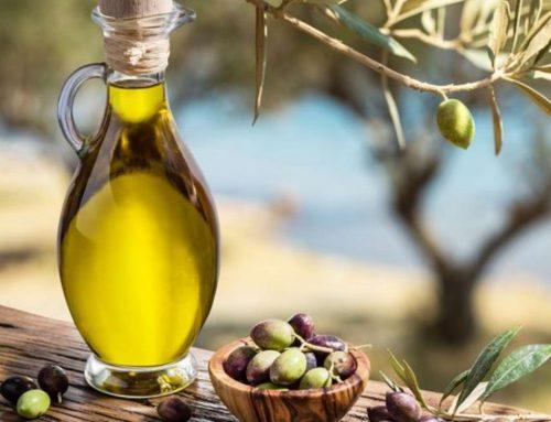 Την υψηλότερη τιμή διεθνώς το τυποποιημένο ελληνικό έξτρα παρθένο ελαιόλαδο