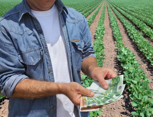 Εκτός αφορολογήτου κατά κύριο επάγγελμα αγρότες λόγω μη συντονισμού ΚΕΠΠΥΕΛ-ΑΑΔΕ